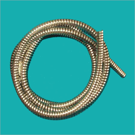 Cable Spring