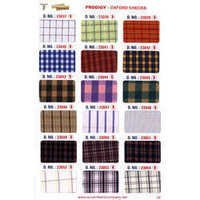 School Uniform Shirting Fabric- PG61