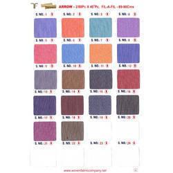 School Uniform Shirting Fabric - PG55