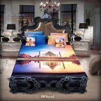 King Size Bed Sheet Sets