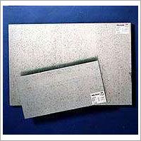 Nelson Firestop Materials