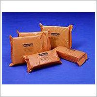 Nelson Plw Firestop Pillow