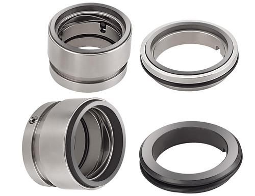 O Ring-Mechanical Seals