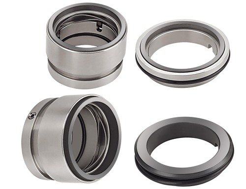 O Ring Mechanical Seals