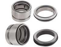 O Ring-Mechanical Seals