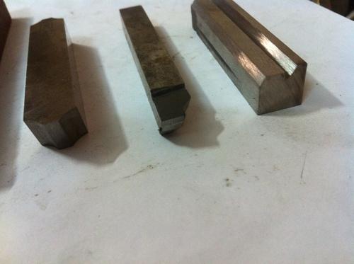 Profile Gauge Tool