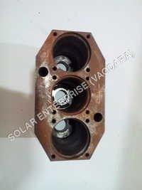 Tg Plunger Cylinder