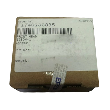 EPSON Picture Mate PM235/245/270 Printer HEAD