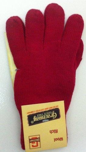 Kids gloves