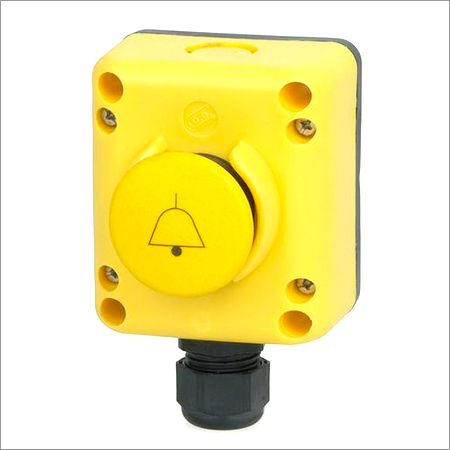 Hydraulic Goods Lift Switch