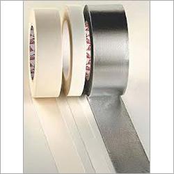 Glass Cloth Tape Class F