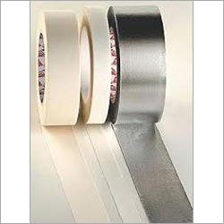 Glass Cloth Tape Class F