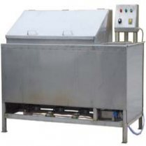 Poultry Scalding Machine