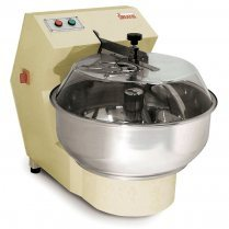 Dough Mixer Table Top