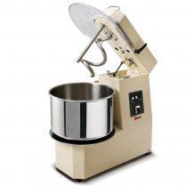 Dough Mixer Heavy