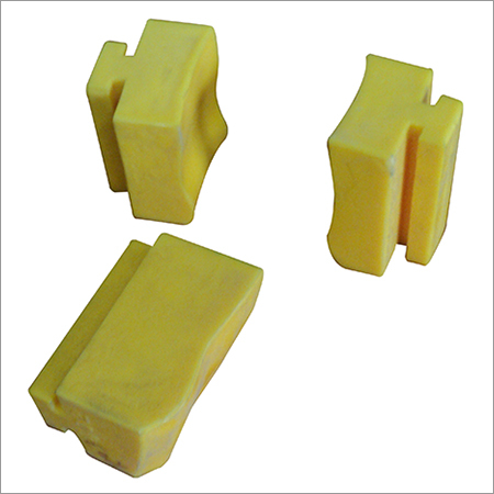 Sole Attaching Side Pads