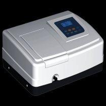 UV Spectrophotometer
