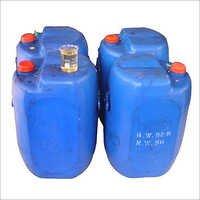 Retarder Liquid Chemicals