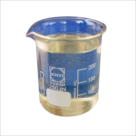 Amino Silicon Emulsions