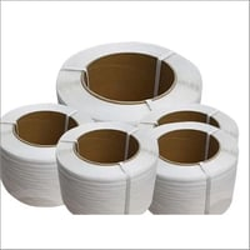 PP Polypropylene Strap