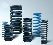 Metal Wire Coil Springs
