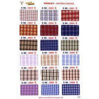 School Uniform Shirting Fabric - PG27