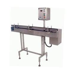 Belt Conveyor GMP Models