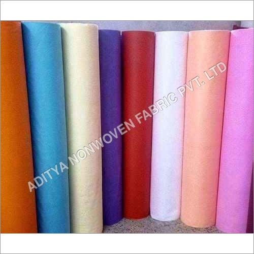 80 inches Nonwoven Fabrics
