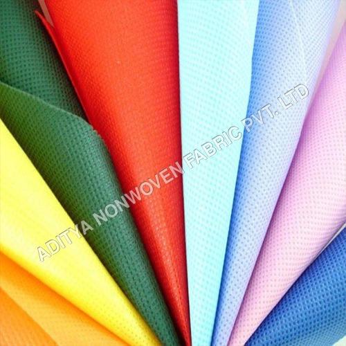 63 inches Nonwoven Fabrics