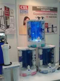 Chennai Water Expo Jan 2014