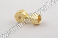 Brass Female Cooling Tower Nozzles