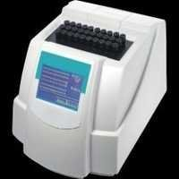 ESR Analyzer