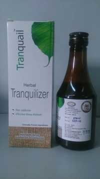 PCD Company in Ayurvedic Products