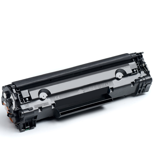 CE285A / 285A / 85A Toner Cartridge