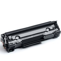 Japanio CE285A Compatible Toner for HP