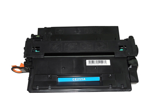 CE255A / 255A / 55A Toner Cartridge