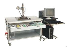 Industrial Mechanical ArmTraining Equipment