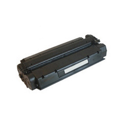 C7115A / 7115A / 15A Laser Jet Printer Toner Cartridge