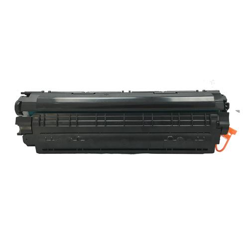 CF279A Compatible Toner For HP