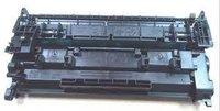 cf259A / 259A / 59A Laser Jet Printer Toner Cartridge