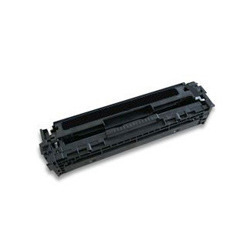 4x Compatible Toner For HP