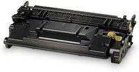 Compatible Toner For Canon