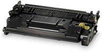 CF289A / 289A / 89A Laser Printer Toner Cartridge
