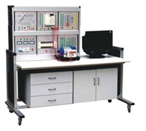 Programming Controller Training Equipment