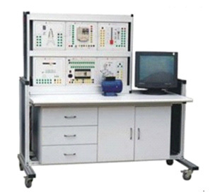 Programming Controller Training Equipment