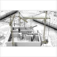 Construction Solutions & Technical Guidance