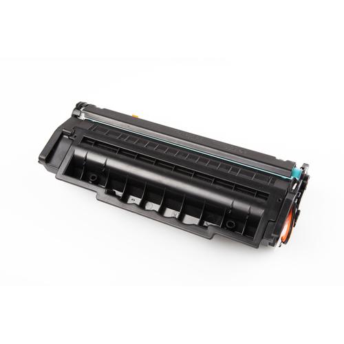 Q5949A/Q7553A Compatible Toner for HP (49A/53A)