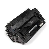 Q6511A / 6511A / 11A Laser Printer Toner Cartridge