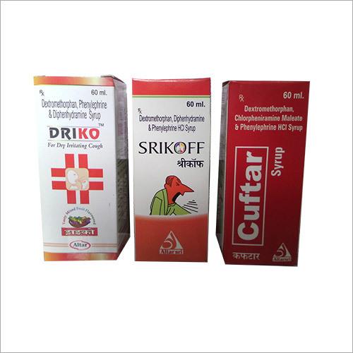 Pharma Franchise in Jammu & Kashmir
