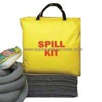 Universal Spill Kit